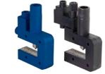 Busbar tap clamps.png