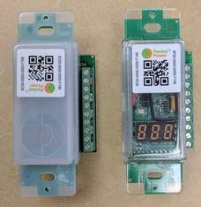 Clear power meter enclosure.jpg