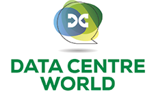 DCW_logo.png