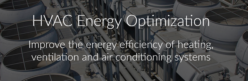 Packet Power delivers HVAC energy optimization