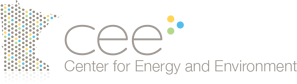 MNCEE_logo.png