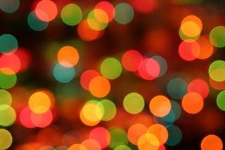holiday lights blog.jpg
