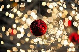 holiday-lights-2017.jpg