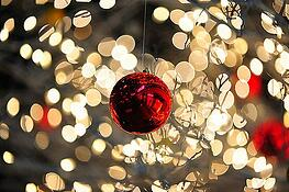 holiday-lights-2017.jpg