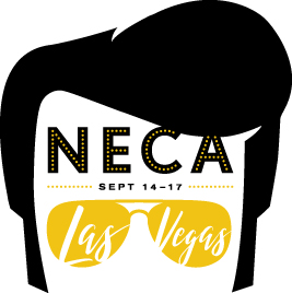 Packet Power and BRAH Electric at NECA 2019 Las Vegas