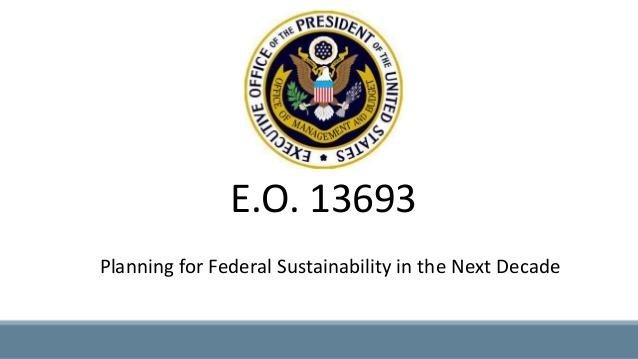 official EO 13693.jpg