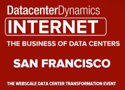 DCD San Francisco