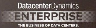 DCD_Enterprise.jpg