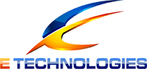 E-Tech-resized-600.png
