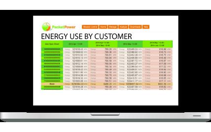energy-portal.jpg