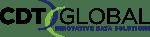 CDT_Global_logo.png
