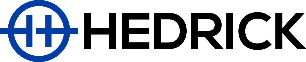 Hedrick logo.jpg