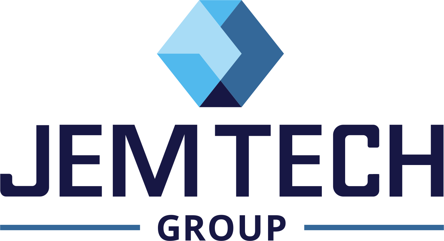JemTech Logo