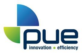PUE_Logo-resized-600.jpg