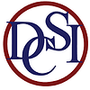 dcsi_logo.png