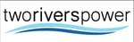 tworiverspower-logo.jpg