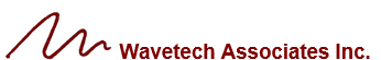 wavetech.png