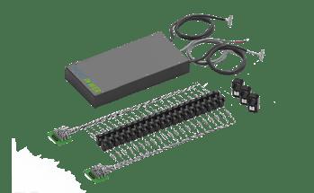 Packet Power BG32 branch circuit monitor