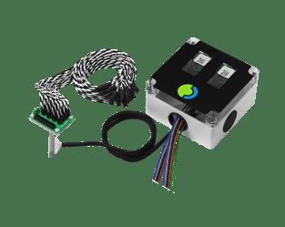 Packet Power Multi-Circuit Monitors