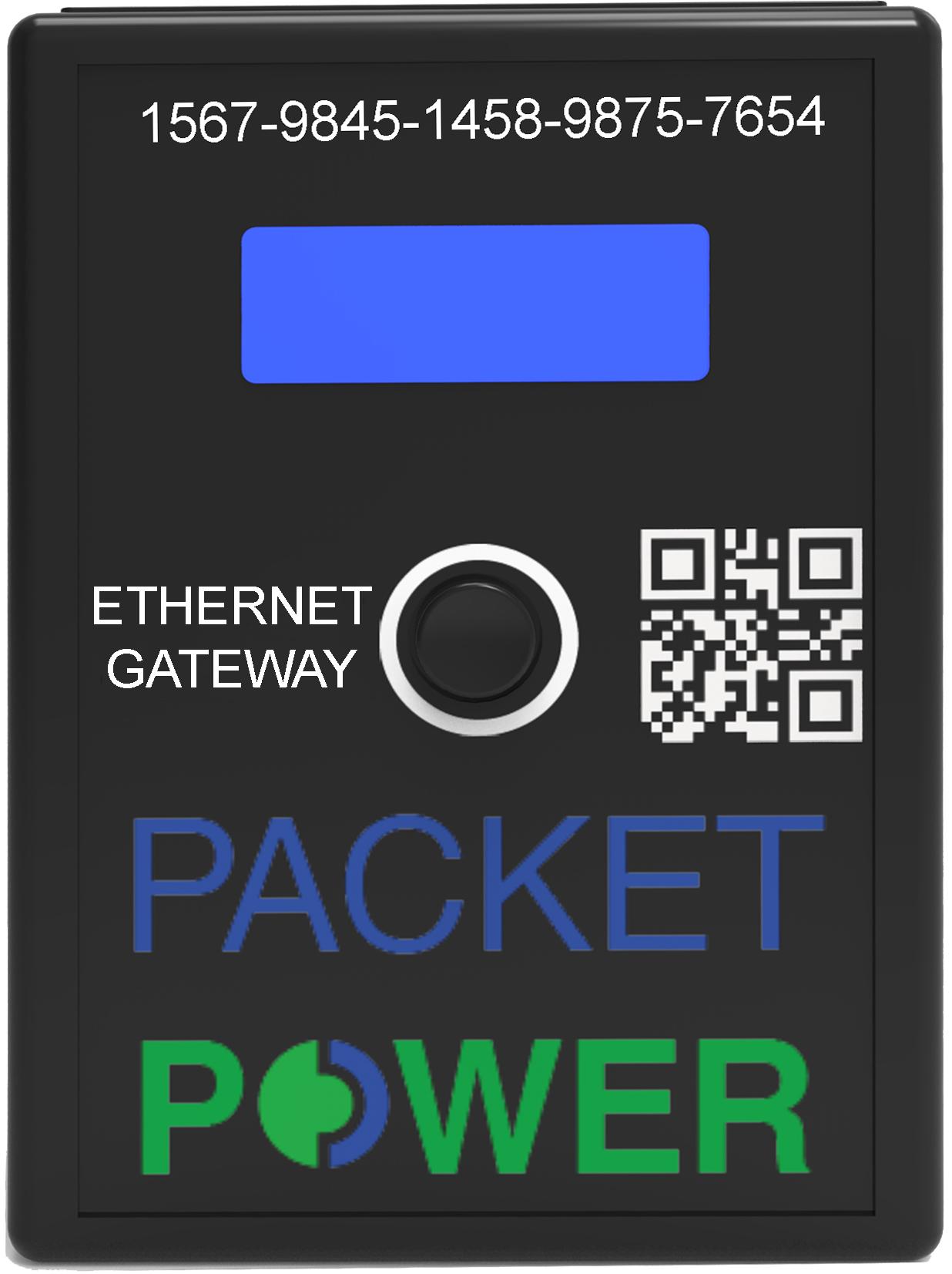 GatewayV4.png