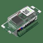 Packet Power wireless AC power meter