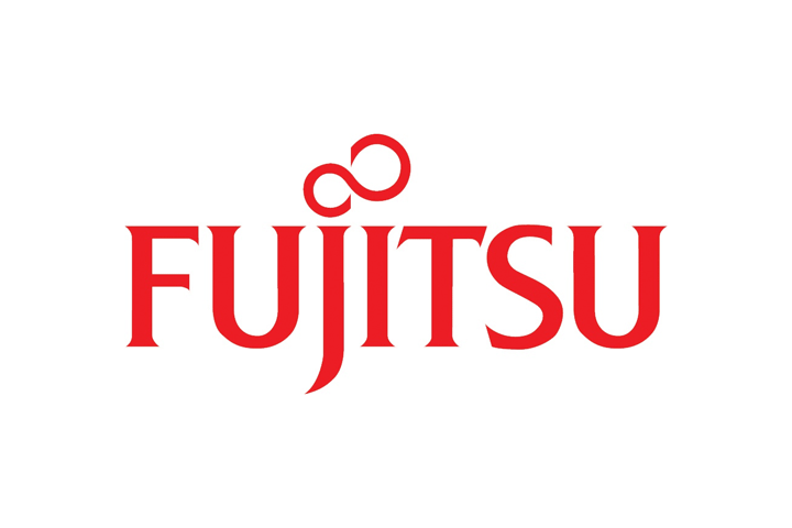 fujitsu2.png