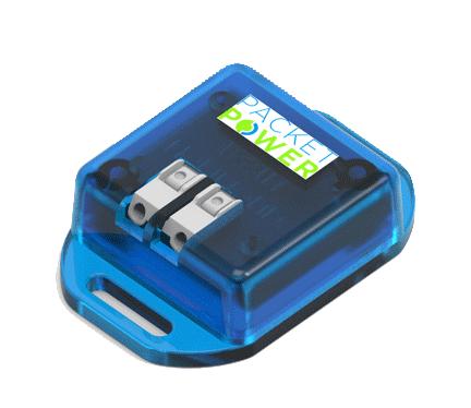 DC Voltage Monitor.jpg