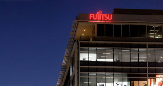 Packet Power helps Fujitsu save 35% in monitoring costs