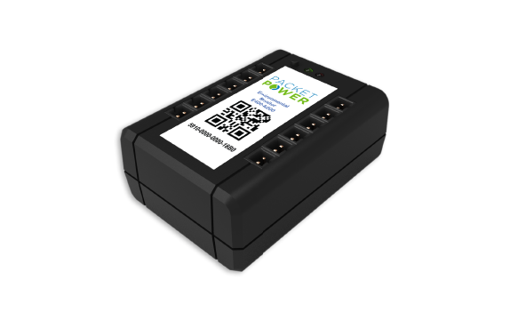 products-env-monitoring_1.png
