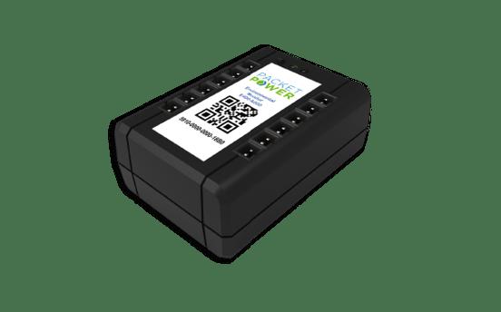 Packet Power E312 environmental monitor