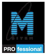 sitem logo