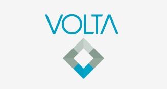 Volta-Logo.jpg